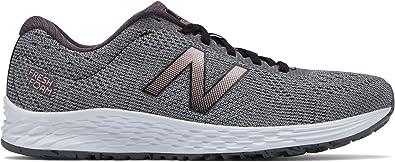 new balance 395