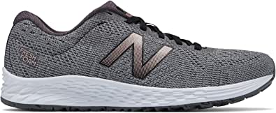 New Balance WARISV1 Black