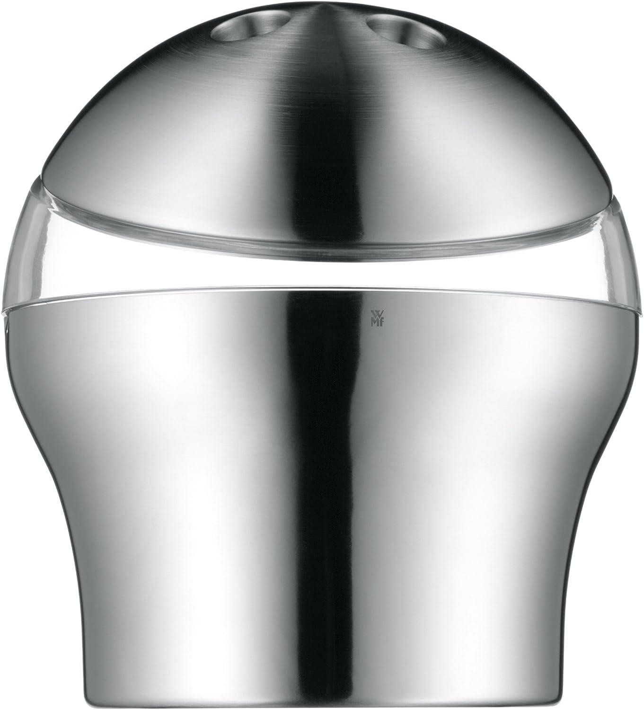WMF Loft Eiseimer mit Siebeinsatz 19 cm -