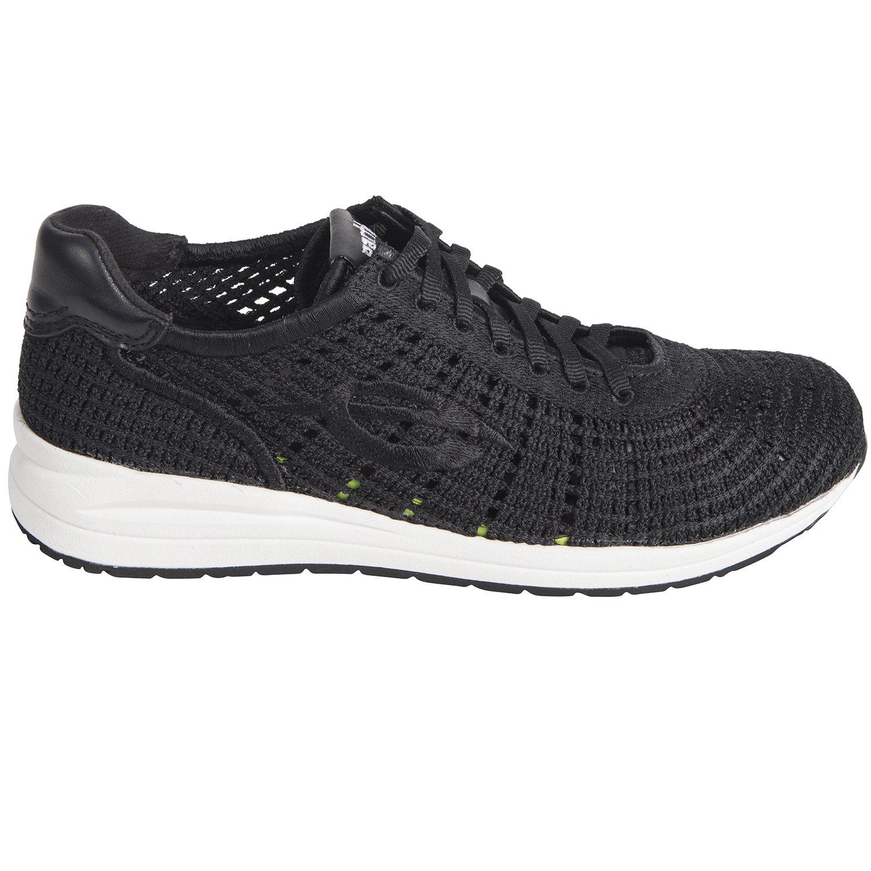 Earth Shoes Vital B075ZYXM1W 11 B(M) US|Black