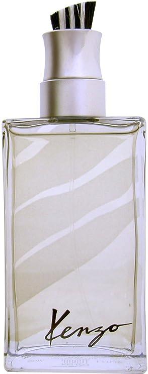 61ac4069 Kenzo Jungle Homme Eau de Toilette Spray 100 ml: Amazon.co.uk: Beauty