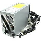 HP 800W Power Supply XW8400 XW9300 Workstations - Refurbished - 408947-001