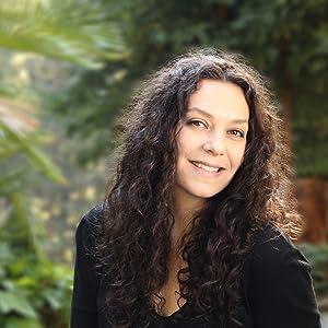 Amy Cesari