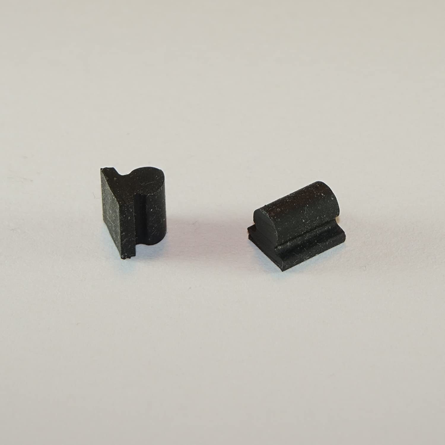 Yamaha Genuine Valve Rotor Rubber Bumper Stop French Horn Set of 2