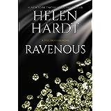 Ravenous: (Steel Brothers Saga Book 11) (Steel Brothers (11))