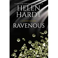 Ravenous: (Steel Brothers Saga Book 11): Volume 11