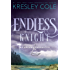 Endless Knight: The Arcana Chronicles Book 2