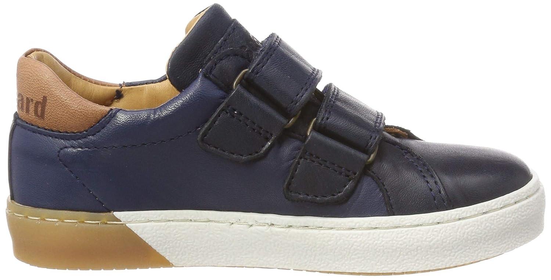 Cocomma aps 41808.118999999999 Sneakers Basses Mixte Enfant