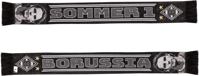 Borussia M/önchengladbach Spieler Schal Fanschal