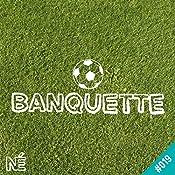 Tour de France des Clubs de Ligue 1 2017/2018 - 1/4 (Banquette 19) | Selim Allal