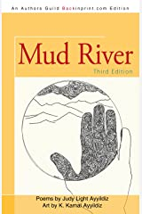 Mud River: Third Edition Paperback