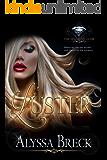 Luster (The Diamond Club Book 0)
