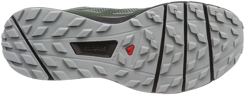 Salomon Sense Ride GTX GTX GTX Invisible Fit Scarpe da Trail - AW18 eefc9d