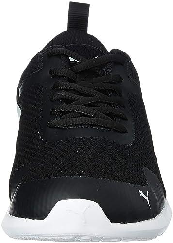 Buy Puma Men's Happyfeet Idp Black and