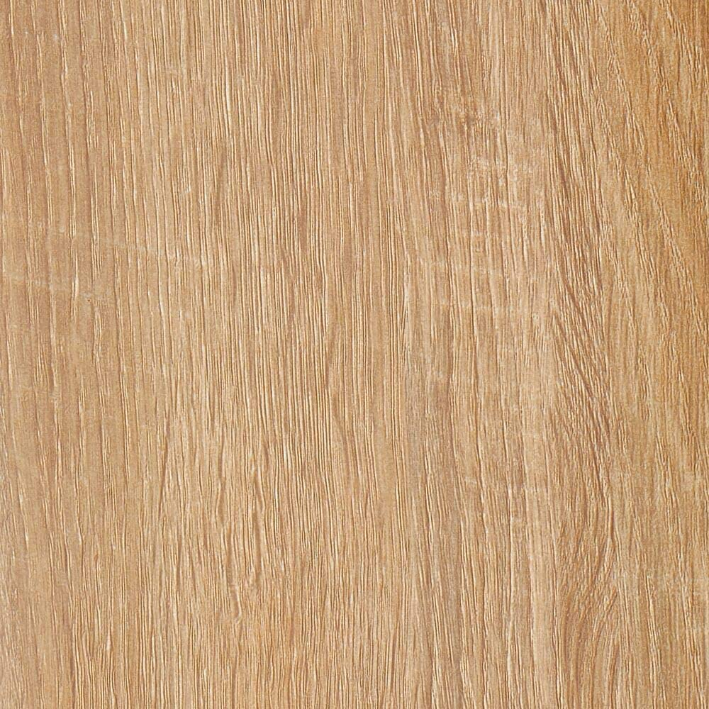Color Natural la Oficina y la Cocina con Espacio Suficiente para la Basura Cubo Redondo y Decorativo de cart/ón Resistente Cubos de Basura de Reciclaje para el ba/ño mDesign Papelera peque/ña