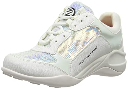 Fornarina Special1, Sneaker Donna