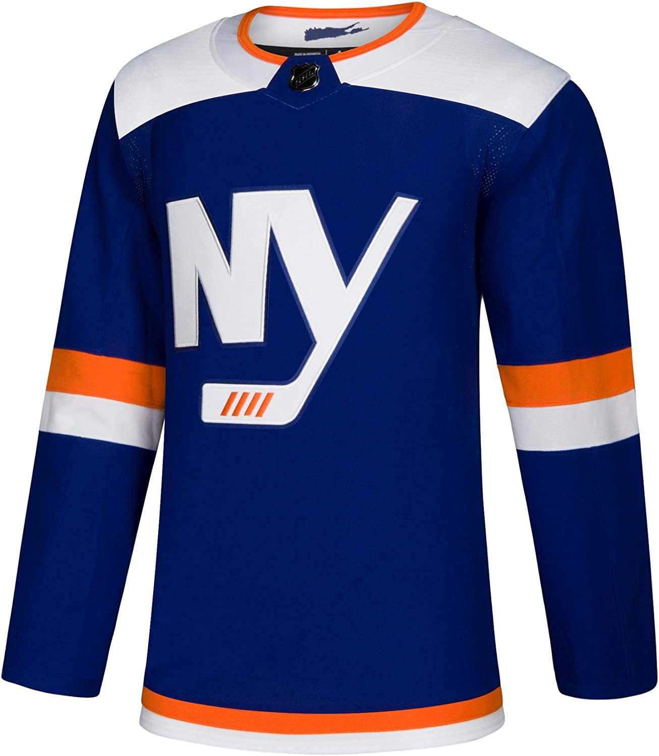 alternate hockey jerseys