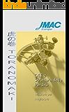 Toranomaki - OEE e Struttura delle Perdite: Misurare per Migliorare