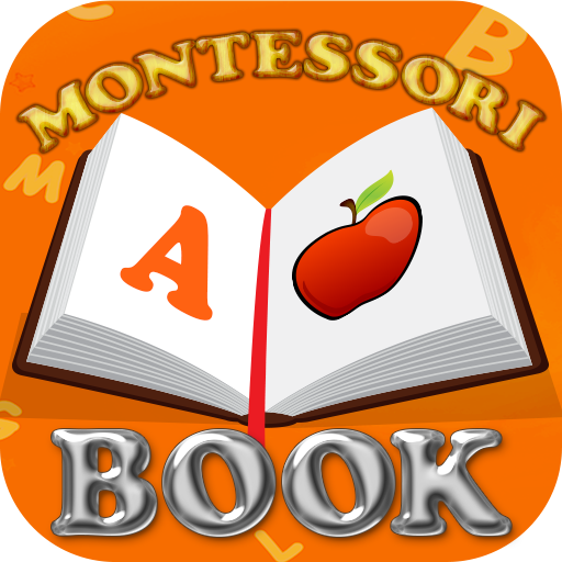 kids-abc-learning-book