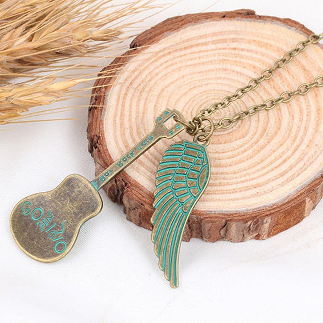 10PCS Fashion Pendant String Necklace Cord for Exquisite Leather Premium String