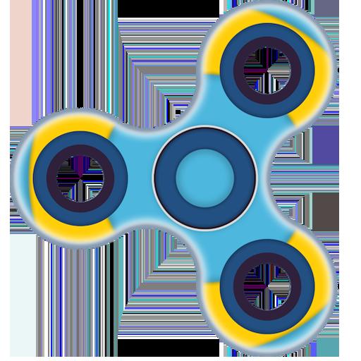 Fidget Spinner 2k17: Amazon.es: Appstore para Android