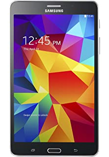 Amazon.com: Samsung Galaxy Tab 4 SM-T230 8GB 7