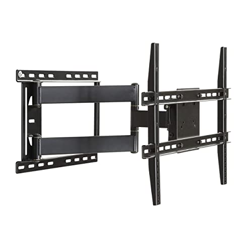 Atlantic 63607068 37-Inch to 64-Inch Articulating Mount Renewed