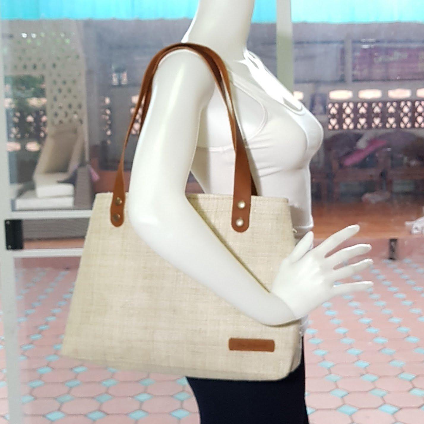 Bohemian / Handbags / Purses / Tote bags / Anniversary Gifts / Christmas Gift Ideas / White / Ivory
