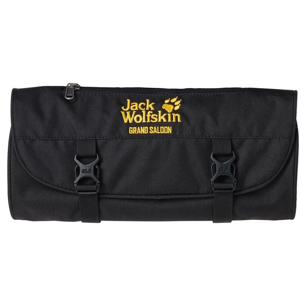 klassisch groß auswahl am besten wählen Buy Jack Wolfskin Grand Saloon Bag Online at Low Prices in ...