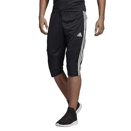 6d12f3cc8eedf8 adidas Herren Tiro19 3 4 PNT Pants  Amazon.de  Sport   Freizeit