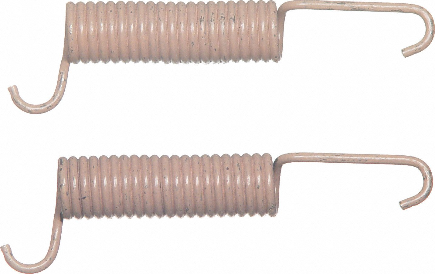 Wagner H444 Drum Brake Adjusting Spring Kit Rear