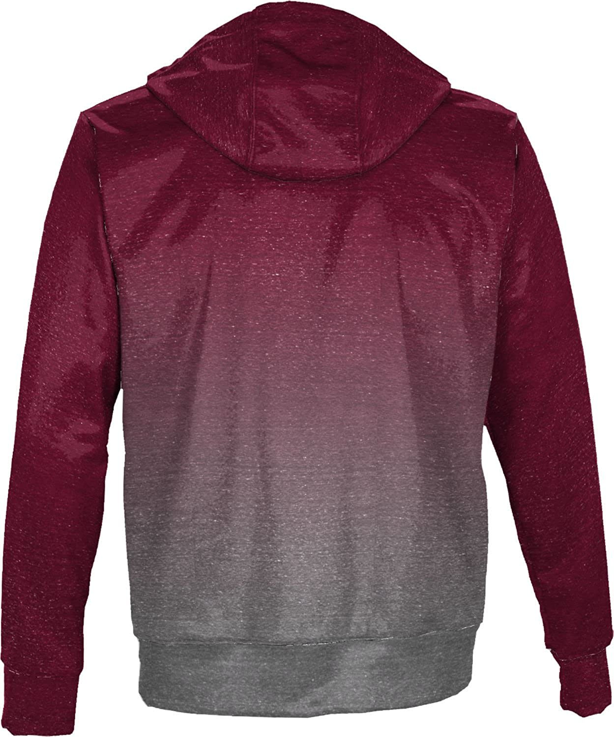Ombre ProSphere New Mexico State University Boys Pullover Hoodie