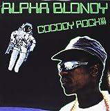 Cocody Rock [Vinyl LP]