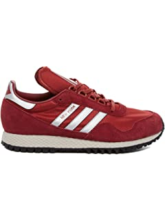 1a36c648d3d26 Adidas Men s New York BB1189 Trainers