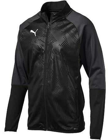| Fußball Jacken für Herren