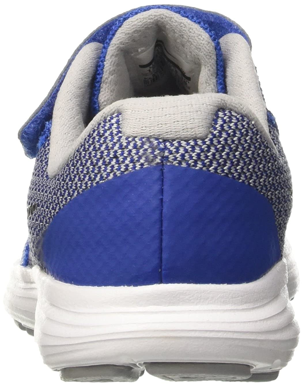 PSV Running Shoes NIKE Kids Revolution 3