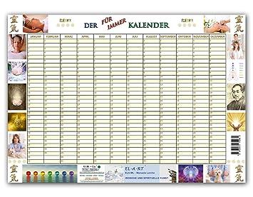 calendario de cumplea os