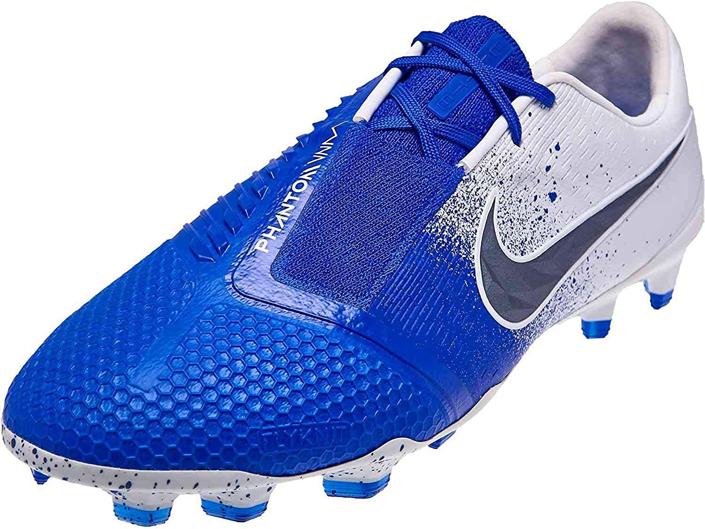 Amazon.com | Nike Phantom Venom Elite FG Soccer Cleats | Soccer