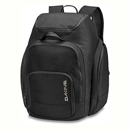 b80c4aa4ca1e Amazon.com  Dakine Unisex Boot Pack DLX 55L Bag  Sports   Outdoors