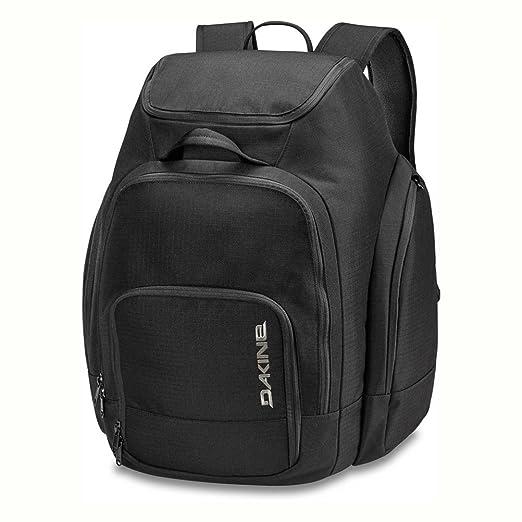 980deccb1f Amazon.com  Dakine Unisex Boot Pack DLX 55L Bag  Sports   Outdoors