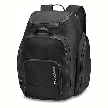 Amazon.com : Dakine Unisex Boot Pack DLX 55L Bag : Sports & Outdoors