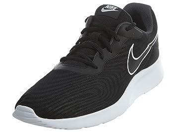 10 Nike Rival Femme Short Stretch Mainapps Cm Pour xrXnrqC