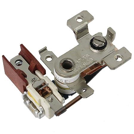 Sunhouse Storage Heater Spare Parts Reviewmotors Co