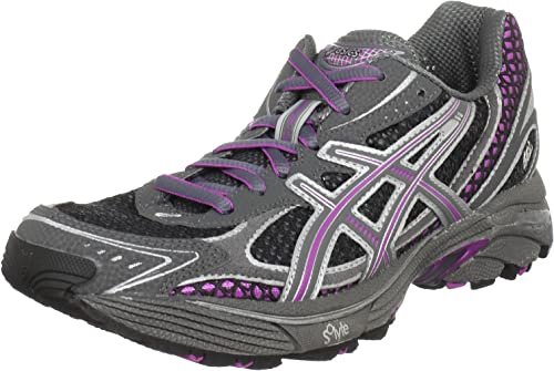 Asics GT 2150 running shoe. Most popular running shoe for
