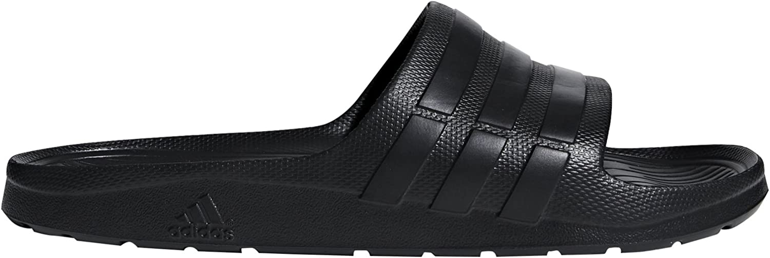 adidas Originals Men's Duramo Slide Sandal