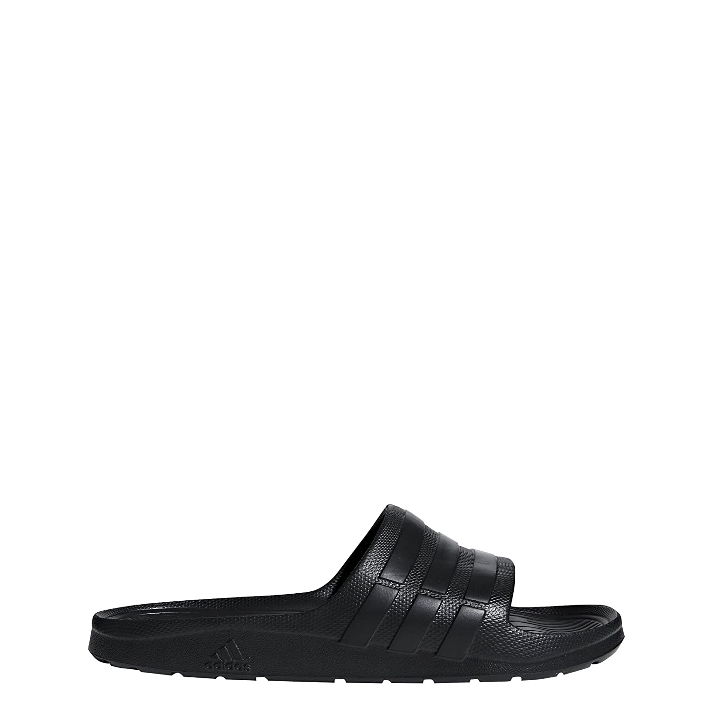 7a441350c027 adidas Unisex Duramo Slides  Amazon.ca  Shoes   Handbags