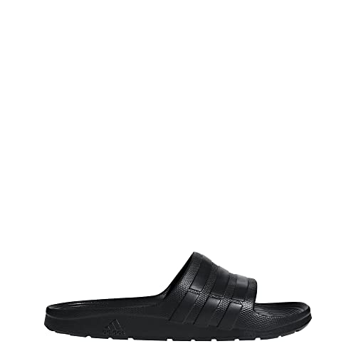 3fa962dc470c06 Adidas Duramo Slide Sandal (11M US)  Buy Online at Low Prices in ...