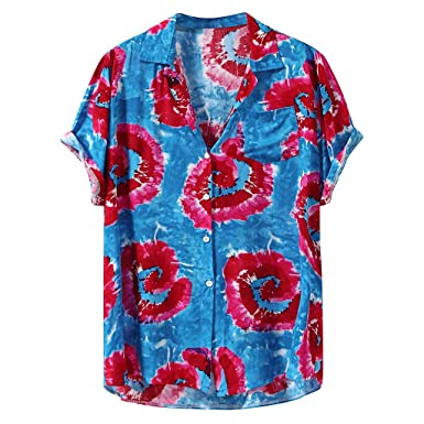 camicie uomo vans estive