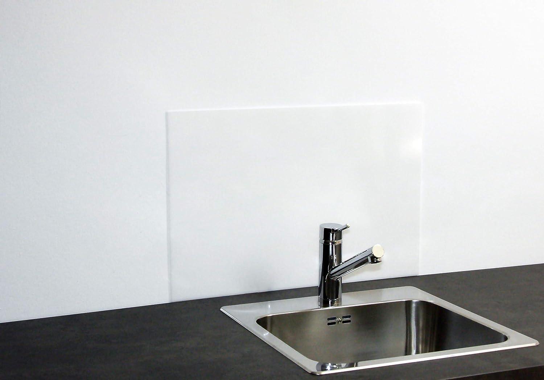 plexiglas r ckw nde k che k che wei hochglanz rund schiefer weisse mit arbeitsplatte. Black Bedroom Furniture Sets. Home Design Ideas