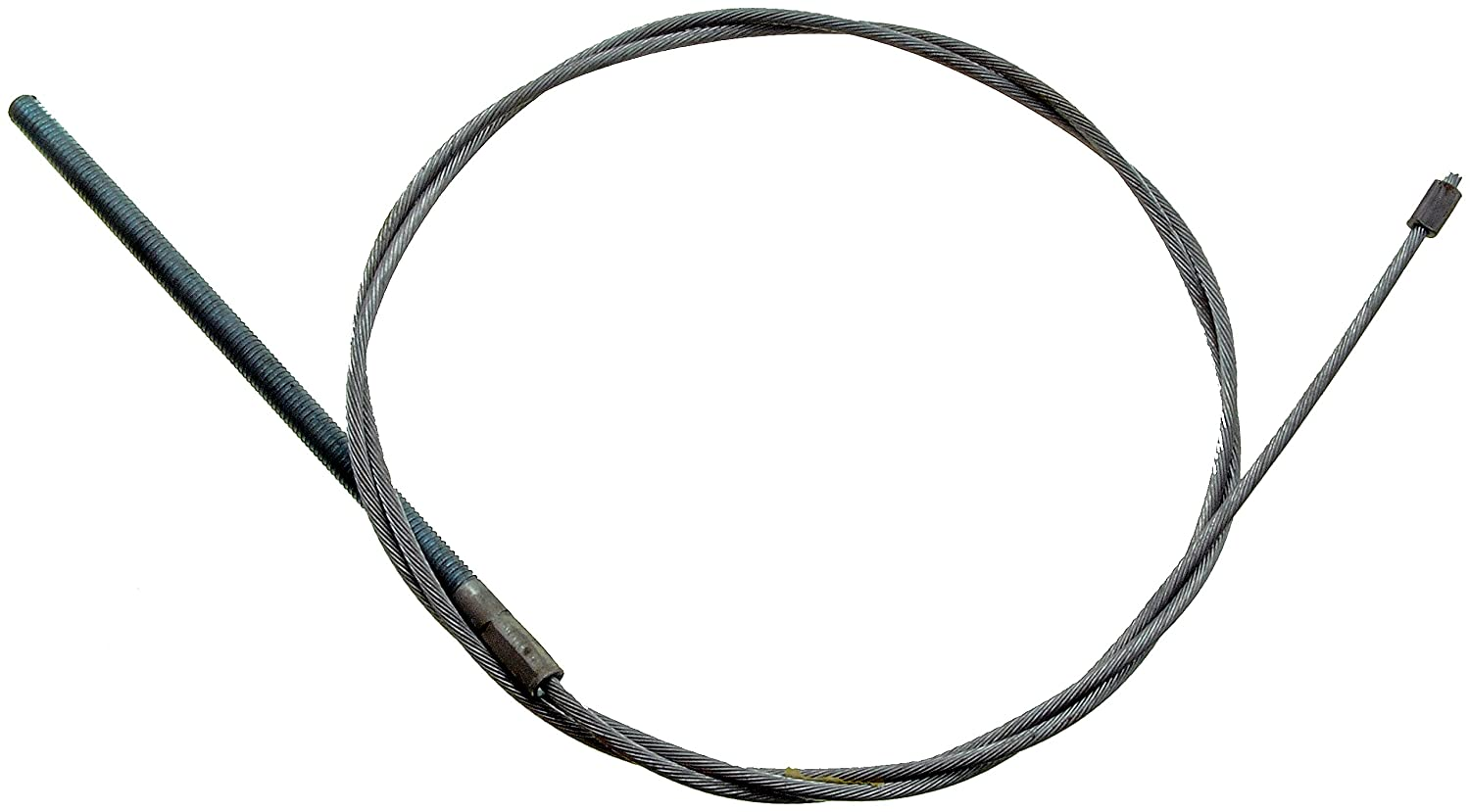 First Stop Dorman C92819 Parking Brake Cable Dorman